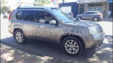Foto venta Auto usado Nissan X-Trail 2.5 Tekna Aut (2012) color Gris precio $480.000