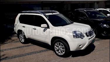 Foto venta Auto usado Nissan X-Trail 2.5 Tekna (2013) color Blanco precio $550.000