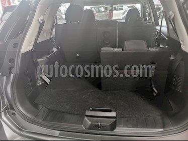 Foto venta Carro nuevo Nissan X-Trail  Advance 4x2  color Gris precio $104.990.000
