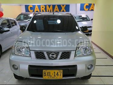 foto Nissan X-Trail  Exclusive 4x4 usado (2012) color Blanco precio $38.900.000