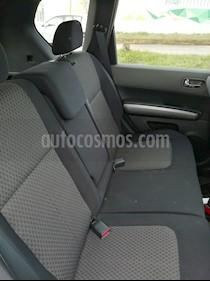 Nissan X-Trail LE 2.5L Comfort CVT usado (2009) color Gris precio $145,000