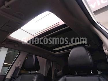 Nissan X-Trail 5P EXCLUSIVE CVT PIEL CD QC GPS 5 PAS. RA-18 usado (2018) color Blanco precio $399,000