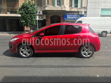 Foto venta Auto usado Oltcit 12 Trs (2015) color Rojo Lucifer precio $540.000