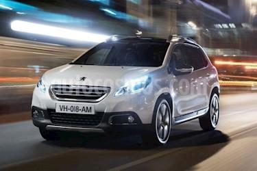 Foto venta Auto usado Peugeot 2008 Active (2019) precio $787.500