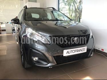 Peugeot 2008 Sport THP Aut nuevo color A eleccion precio $1.945.000