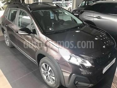 Foto venta Auto usado Peugeot 2008 Feline Aut (2019) color Blanco precio $950.000