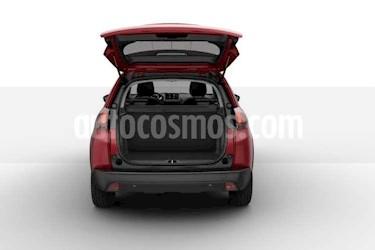 Foto venta Auto usado Peugeot 2008 Feline (2019) color Blanco precio $840.000