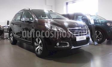 Foto venta Auto nuevo Peugeot 2008 Sport THP color A eleccion precio $653.300