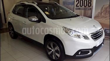 Foto venta Auto usado Peugeot 2008 Sport THP (2019) color Blanco Banquise precio $999.000