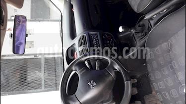 Foto venta Auto usado Peugeot 206 1.9 XRD 5P (2005) color Azul precio $140.000