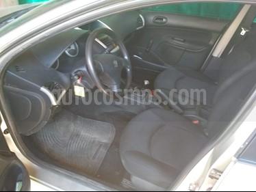 Foto venta Auto usado Peugeot 207 Compact 1.4 Active 4P (2013) color Gris Aluminium precio $230.000