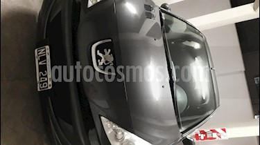 Foto Peugeot 207 Compact 1.4 Active 5P usado (2014) color Gris Grafito precio $220.000