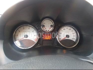 Foto venta Auto usado Peugeot 207 Compact 1.4 XS 4P (2012) color Blanco precio $220.000