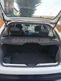Foto venta Auto usado Peugeot 207 5P 1.4 One Line Ac  (2010) color Blanco precio $4.350.000