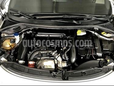 Foto venta Auto usado Peugeot 207 GTi 5P (2013) color Gris Claro precio $380.000