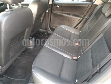Peugeot 207 5P ALLURE 16L TM5 A/AC. VE QC CD RA-15 usado (2012) color Gris precio $89,000