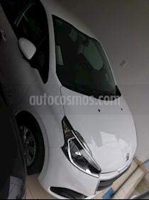 Foto Peugeot 208 Active 1.6 usado (2019) color Blanco precio $550.000