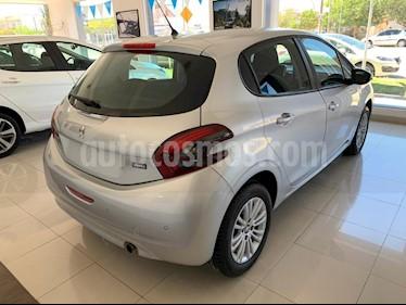 Foto venta Auto usado Peugeot 208 Allure 1.6  (2019) color Blanco precio $690.000