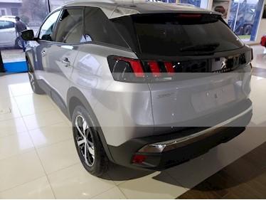 Foto venta Auto usado Peugeot 3008 SUV Allure THP Tiptronic (2019) color Gris Oscuro precio $1.679.000