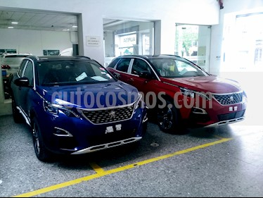 Foto venta Auto nuevo Peugeot 3008 SUV Allure THP Tiptronic color A eleccion precio $1.713.500