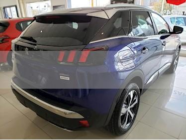 Foto venta Auto usado Peugeot 3008 SUV GT Line THP Tiptronic (2019) color Azul precio $1.997.000