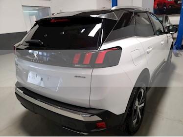 Foto venta Auto usado Peugeot 3008 SUV GT Line THP Tiptronic (2019) precio $1.997.000