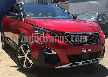 Foto venta Auto usado Peugeot 3008 SUV GT Line THP Tiptronic (2019) color Rojo precio $1.850.000