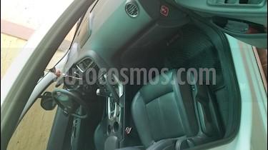 Foto venta Auto usado Peugeot 3008 Feline Tiptronic (2013) color Blanco precio $500.000