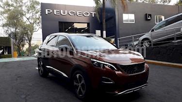 Foto venta Auto usado Peugeot 3008 GT Line 1.6 THP (2018) color Cobre precio $489,900