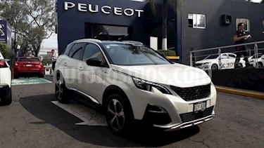 Foto Peugeot 3008 GT Line 1.6 THP usado (2019) color Blanco Perla precio $554,900