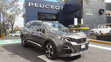 Foto Peugeot 3008 GT Line 1.6 THP usado (2019) color Gris precio $544,900