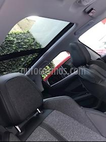 Peugeot 3008 Allure Pack 1.6 THP usado (2019) color Blanco Perla precio $395,000
