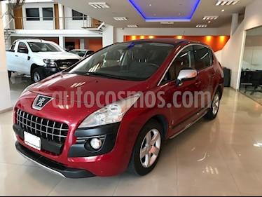 Foto venta Auto usado Peugeot 3008 Premium Plus (2011) precio $365.000
