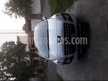 Peugeot 3008 Premium Plus usado (2012) color Blanco precio $430.000