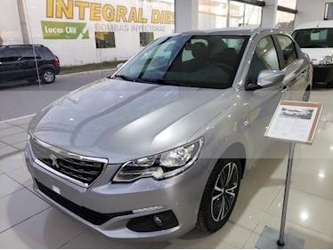 Foto venta Auto usado Peugeot 301 Allure 1.6 Hdi Plus  (2019) color Blanco precio $710.000