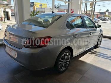Foto venta Auto nuevo Peugeot 301 Allure 1.6 Hdi Plus  color Gris Acero precio $794.600