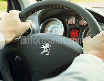 Foto venta Auto nuevo Peugeot 301 Allure 1.6 color A eleccion precio $405.000
