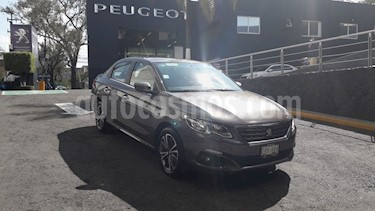 Foto Peugeot 301 Allure HDi Diesel usado (2019) color Marron precio $234,900