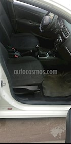 Peugeot 301 Active HDi Diesel usado (2016) color Blanco Banquise precio $132,000