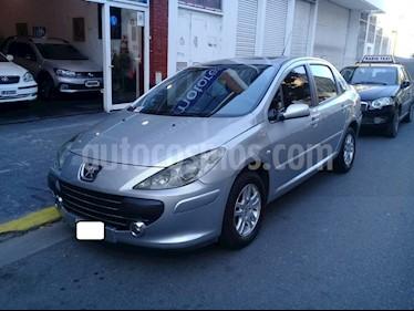 Foto venta Auto usado Peugeot 307 - (2007) color Gris precio $219.000