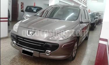 Foto venta Auto usado Peugeot 307 3P 1.6 XR (2006) precio $210.000