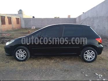 Peugeot 307 5P 2.0 XS HDi usado (2007) precio $220.000