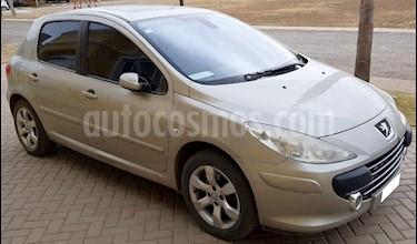 7d8db3f47 Foto venta Auto Usado Peugeot 307 5P 2.0 XS Premium Tiptronic (2008) color  Gris