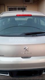 Foto venta Auto usado Peugeot 308 Active (2013) color Gris Grafito precio $327.000
