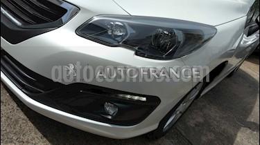 Peugeot 308 Allure HDi nuevo color A eleccion precio $1.630.000