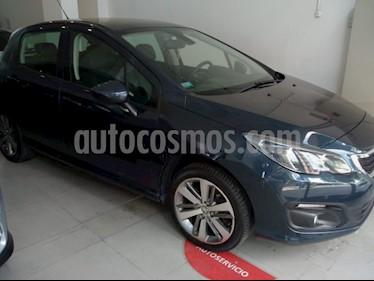 Foto venta Auto usado Peugeot 308 Feline THP Tiptronic (2015) precio $495.000