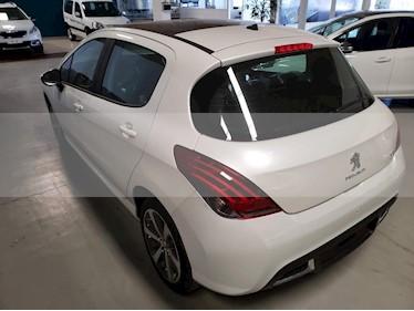 Foto venta Auto usado Peugeot 308S GTi 1.6 Turbo Coupe Franche (2019) color Blanco precio $951.000
