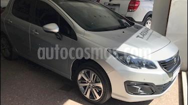 Foto venta Auto usado Peugeot 308S GTi 1.6 Turbo (2018) color Gris Claro precio $750.000