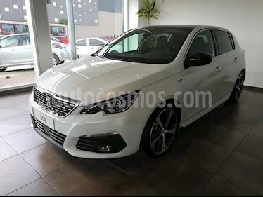 Foto venta Auto nuevo Peugeot 308S 1.6L GT color Blanco Nacre precio $1.867.300