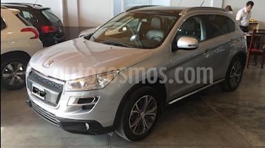 Foto venta Auto usado Peugeot 4008 - (2014) precio $580.000